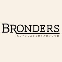 Bronders